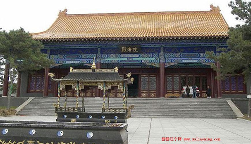 尚屯水库(财湖)旅游风景区位于沈阳市法库县南15公里,距离沈阳75公里