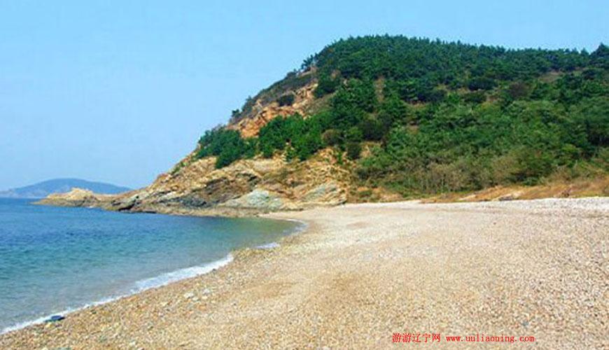 长海大耗岛