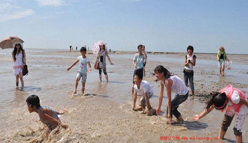 辽河绿水湾