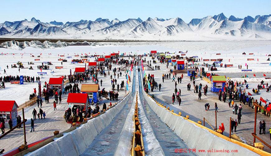 2015中国沈阳国际冰雪节活动汇总表