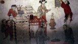 辽阳考古发现92座汉魏墓葬群