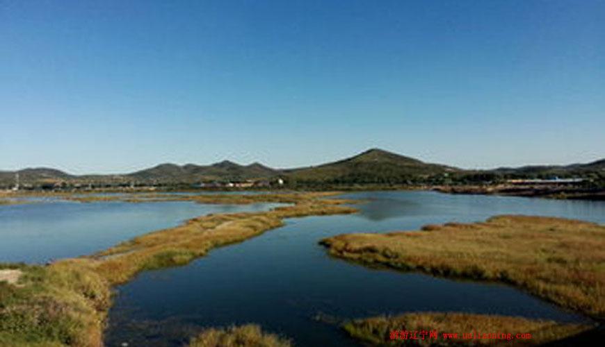 锦州5年内将建成4个国家级湿地公园