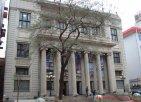 金融博物馆