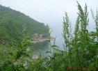 <b>长海乌蟒岛</b>