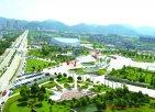 丹东主要旅游景点