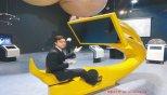 辽宁省科技馆将于2015年4月29日正式开放