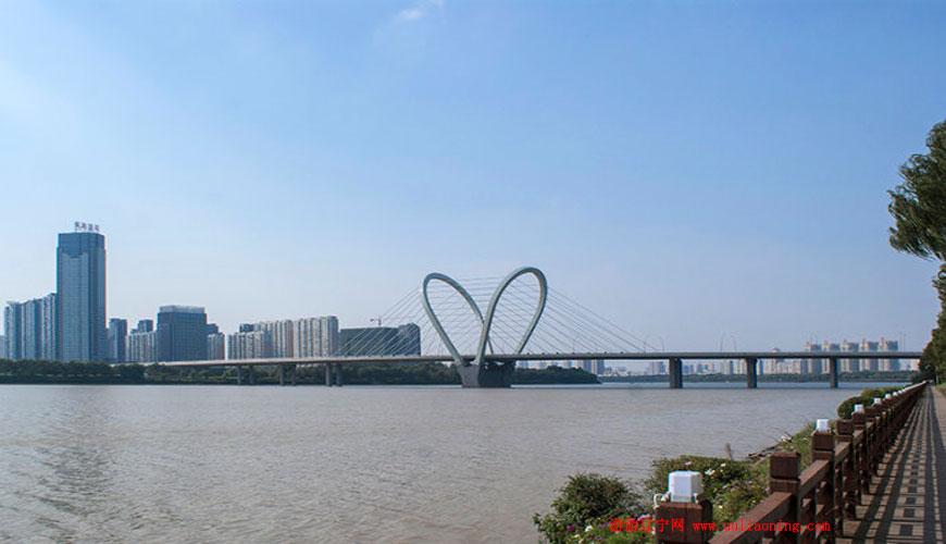 沈水湾公园